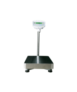 GFK M Floor Check Weighing Scales NRCS