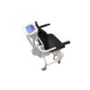MCW Chair Weigher Scale