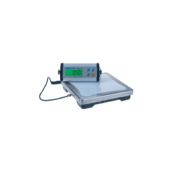 PWplus Weighing Scales