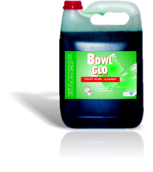 BowlGlo