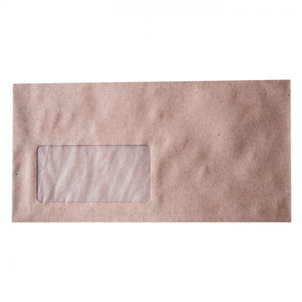 brown paper bags for sale cape town Future packaging offers a variety of low-density polyethylene bags in various forms and thicknesses these include clear stock bags, self-seal mini grips, and mattress bags along with these, hdpe carrier / shopping bags are also available.