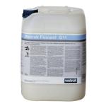 FloorcarePorosol1