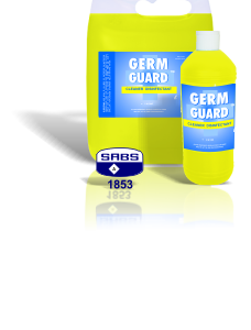 Germguard