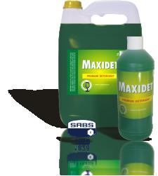 Maxidet