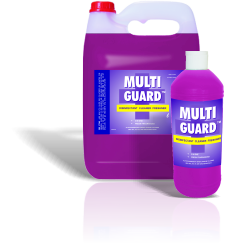 Multiguard