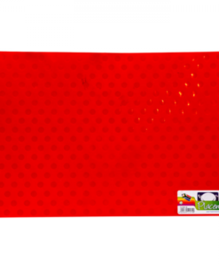 PLACEMAT001 600x600