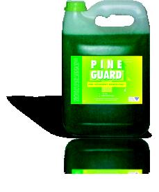 Pineguard