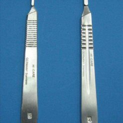Forceps Instruments Image 18