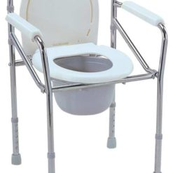 Commodes Chairs Seats Bench