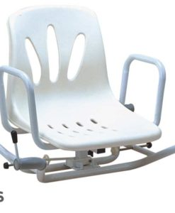 Commodes Chairs Seats Bench Image 2