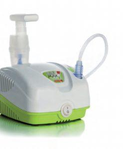 Nebuliser MiniMax