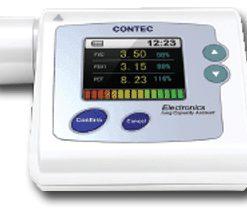 Spirometer SP10