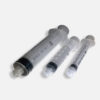 Syringes Luer Lock