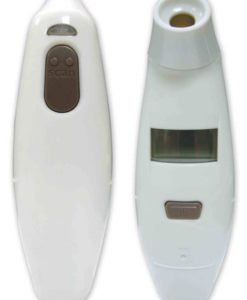 Thermometer Infrared Non Contact Forehead RT7112