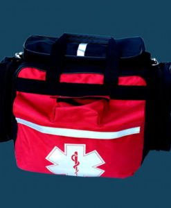 1st Responder Bag 1000x1000 1