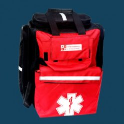 Advanced Life Support Bag 1000x1000