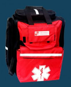 Advanced Life Support Bag 1000x1000