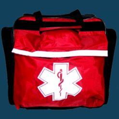 First Aid Kit 1000x1000
