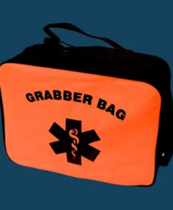 Grabber bag1 1000x1000
