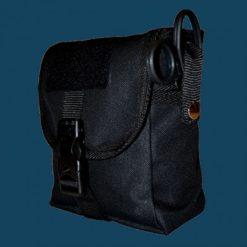 IFAK Bag Molle Belt Rig 1000x1000