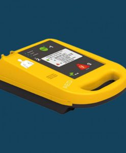 automated external defibrillator aed7000 1000x1000