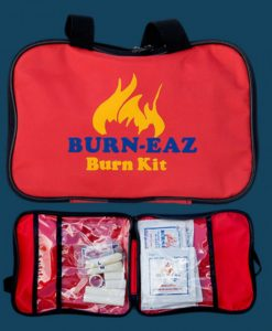 burn eaz kit home 1000x1000