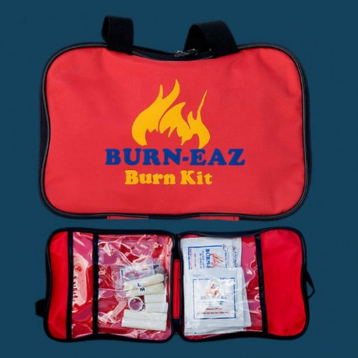 burn eaz kit home 1000x1000