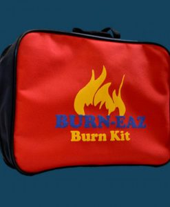 burn eaz kit responder 1000x1000
