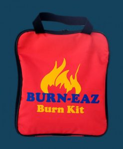 burn eaz kit restaurant 1000x1000