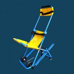 criti stair chair stretcher 1000x1000