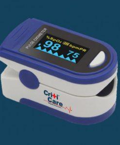 criticare 500c pulse oximeter 1000x1000