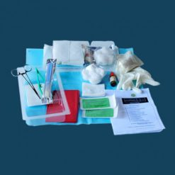 critipack suture pack 1000x1000
