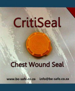 critiseal chest wound seal 1000x1000