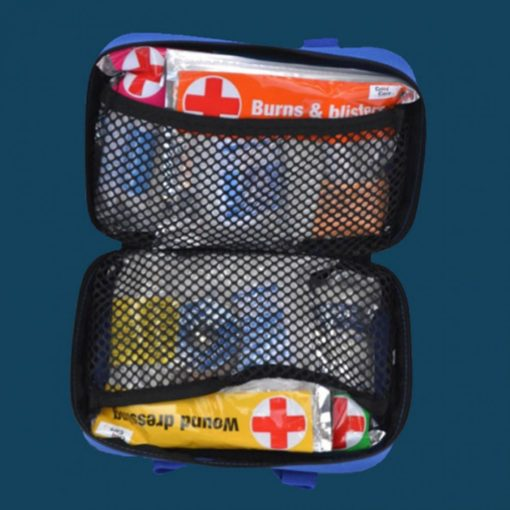 duo hikers first aid kit 2 1000x1000