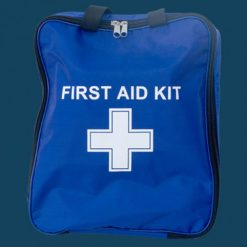 first aid kit officeschools 1000x1000 1