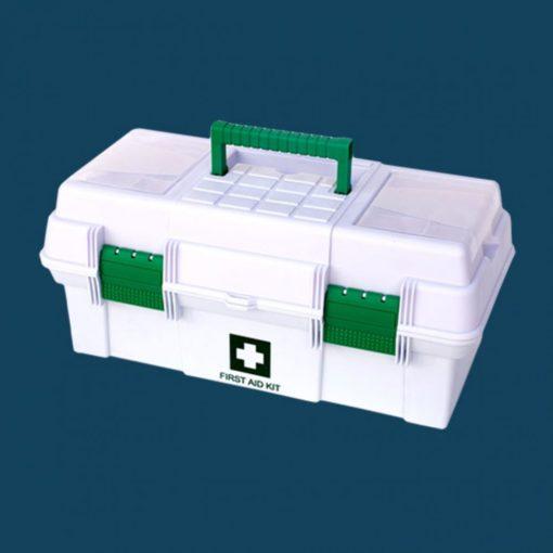 first aid kit restaurant 1000x1000