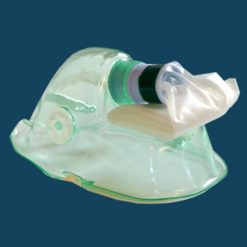 oxygen mask non rebreather 1000x1000