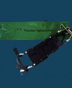 splint traction unilateral 1000x1000