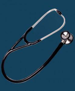 stethoscope cardiology 1000x1000