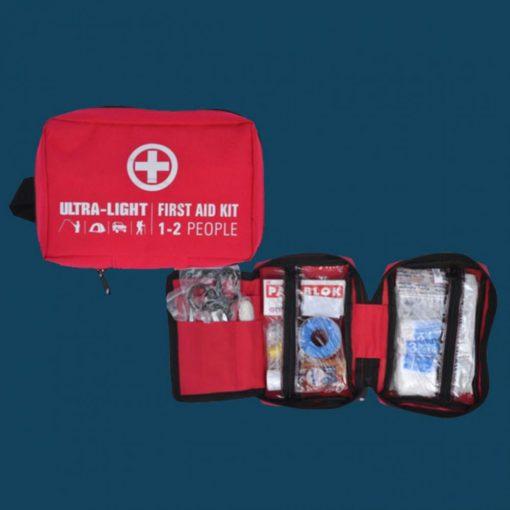 ultralight first aid kit 1000x1000