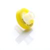 Syringe Filter 13mm CA