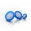 Syringe Filter Nylon Blue