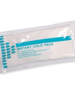 Cold Pack single use